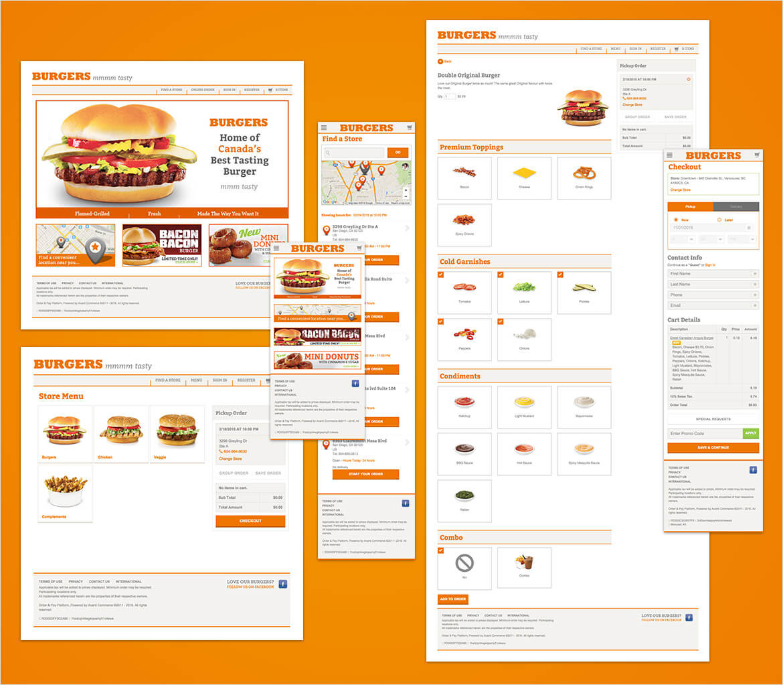 avanti-burger