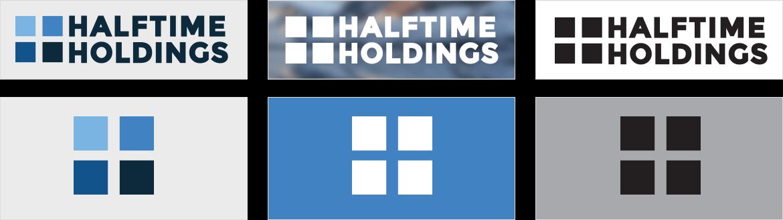 halftime-variations