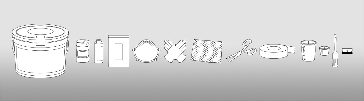 Vector Icon Creation