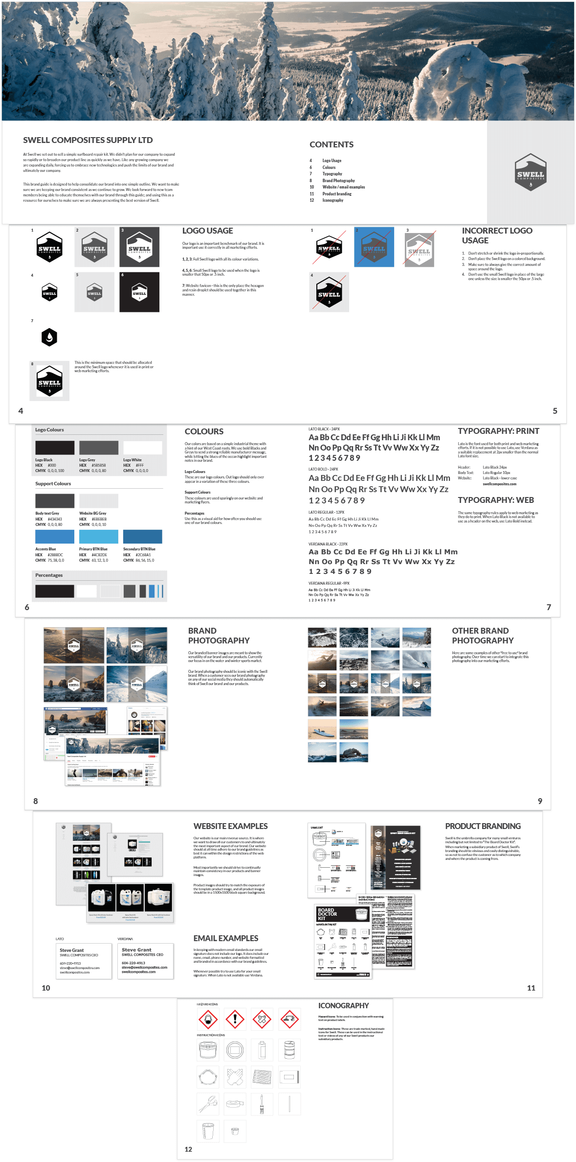 swell-branding-style-guide
