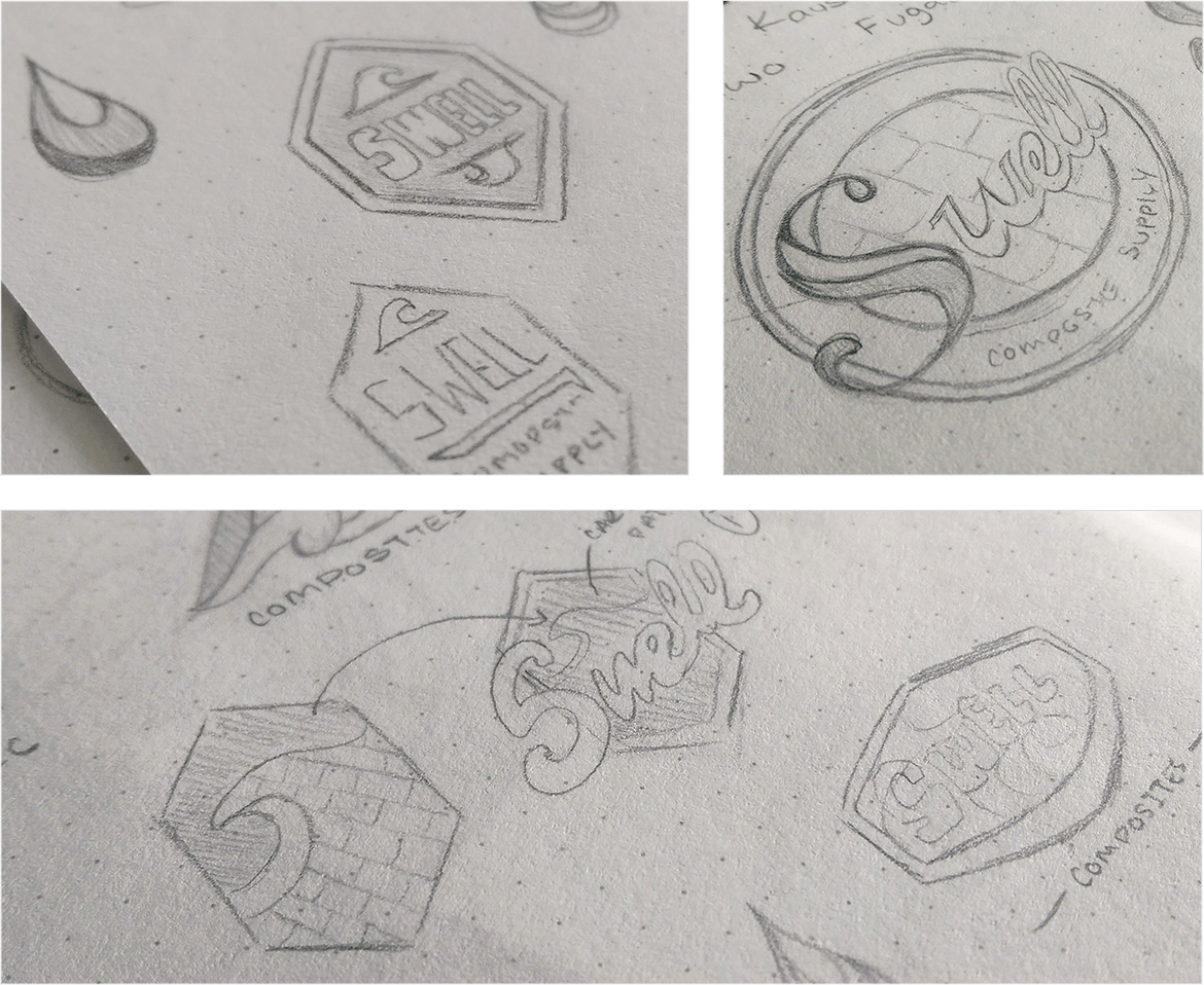 swell-logo_sketches